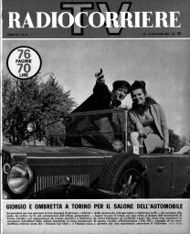 Anno 1964 Fascicolo n. 44