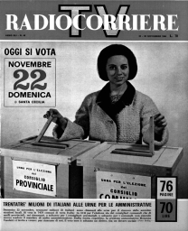 Anno 1964 Fascicolo n. 48