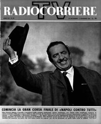 Anno 1964 Fascicolo n. 49