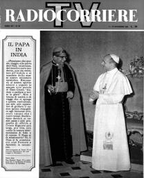 Anno 1964 Fascicolo n. 50