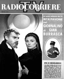 Anno 1964 Fascicolo n. 51