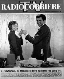 Anno 1964 Fascicolo n. 53