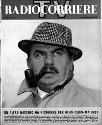 Anno 1965 Fascicolo n. 2
