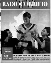 Anno 1965 Fascicolo n. 3