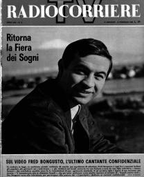 Anno 1965 Fascicolo n. 5