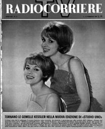 Anno 1965 Fascicolo n. 6