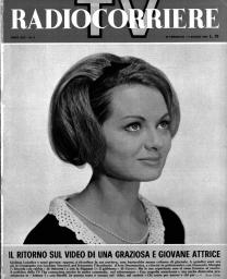 Anno 1965 Fascicolo n. 9