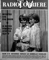 Anno 1965 Fascicolo n. 10