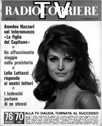 Anno 1965 Fascicolo n. 19