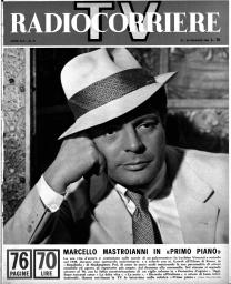 Anno 1965 Fascicolo n. 21