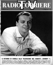 Anno 1965 Fascicolo n. 23