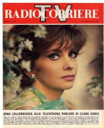 Anno 1965 Fascicolo n. 29