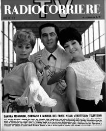 Anno 1965 Fascicolo n. 30