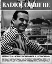 Anno 1965 Fascicolo n. 31