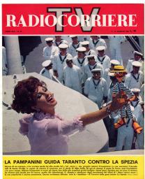 Anno 1965 Fascicolo n. 32