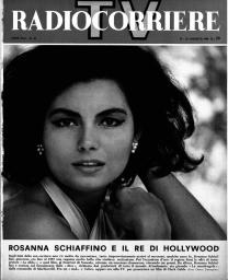 Anno 1965 Fascicolo n. 33