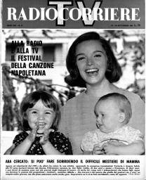 Anno 1965 Fascicolo n. 37