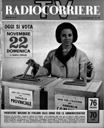Anno 1965 Fascicolo n. 48