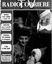 Anno 1965 Fascicolo n. 51