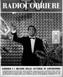 Anno 1965 Fascicolo n. 52