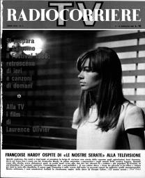 Anno 1966 Fascicolo n. 2