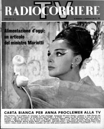 Anno 1966 Fascicolo n. 5
