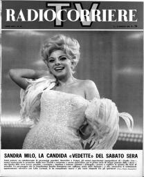 Anno 1966 Fascicolo n. 10