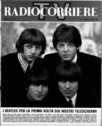 Anno 1966 Fascicolo n. 12