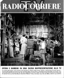 Anno 1966 Fascicolo n. 14