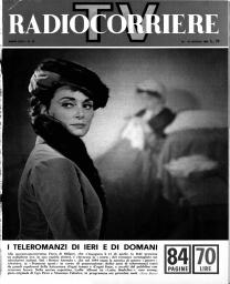 Anno 1966 Fascicolo n. 15