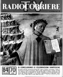 Anno 1966 Fascicolo n. 17