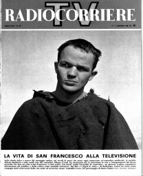 Anno 1966 Fascicolo n. 18
