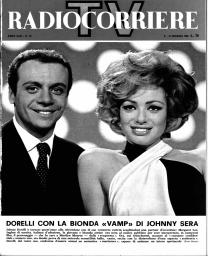 Anno 1966 Fascicolo n. 19