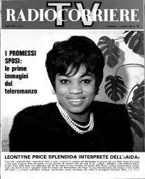 Anno 1966 Fascicolo n. 22