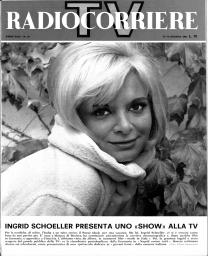 Anno 1966 Fascicolo n. 24