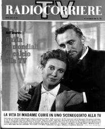 Anno 1966 Fascicolo n. 28
