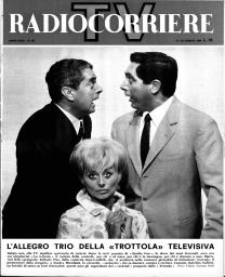 Anno 1966 Fascicolo n. 29