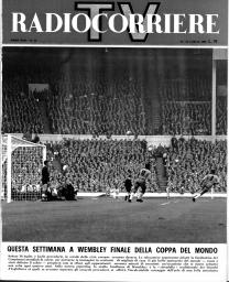 Anno 1966 Fascicolo n. 30
