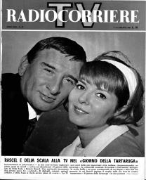 Anno 1966 Fascicolo n. 32