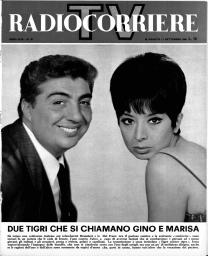 Anno 1966 Fascicolo n. 35