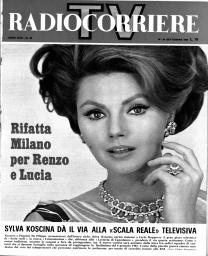 Anno 1966 Fascicolo n. 38