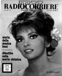 Anno 1966 Fascicolo n. 41