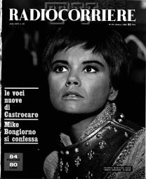 Anno 1966 Fascicolo n. 42
