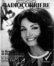 Anno 1966 Fascicolo n. 44