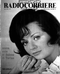 Anno 1966 Fascicolo n. 45