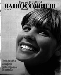 Anno 1966 Fascicolo n. 47