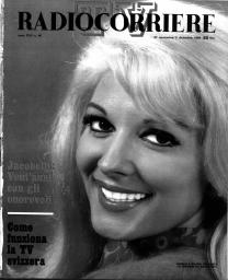 Anno 1966 Fascicolo n. 48
