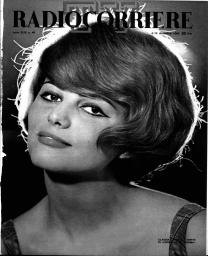 Anno 1966 Fascicolo n. 49