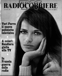 Anno 1966 Fascicolo n. 50