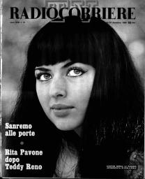 Anno 1966 Fascicolo n. 51